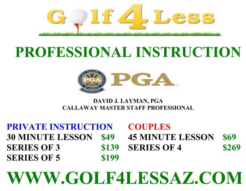 _PROFESSIONAL+INSTRUCTION+SIGN-bb9b0612-960w